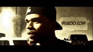 Watch Bishop Lamont Gone video