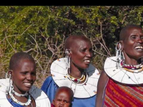 Viajar a Africa.wmv
