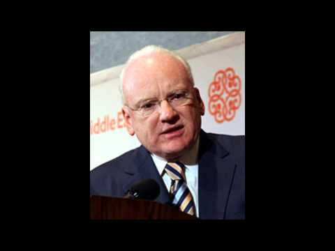 Richard Clarke Testimony Before the 9.11. Commission, March 24, 2004