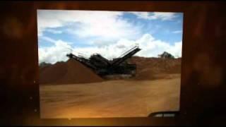 B & J Septic Tanks, Potties, Sand, Gravel, Austin, Texas