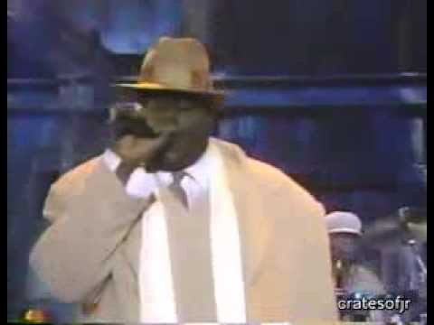 The Notorious B.I.G., Puffy & Cease -