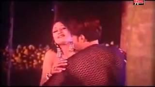 Super Hot Sexy Bangla Song 4.mp4