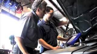 Motor Engineer Canterbury BM Tech VIC