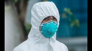 Cập nhật tình hình c.o.v.i.d-19 ngày 8/8: cả nước có 789 ca nhiễm, Bệnh viện C gỡ phong tỏa