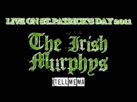 The Irish Murphys - I Tell Me Ma