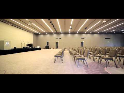 [OFFICIAL] Sheraton Dubrovnik Riviera Hotel - Business - Treasure Every Moment