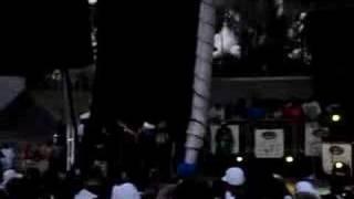 Juelz Santana - Crunk Muzik
