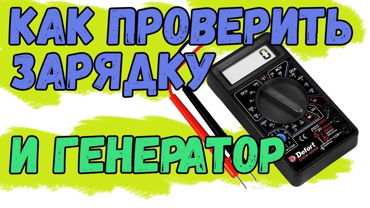 тест-драйв МАЗ Зубренок: ТРЕНАЖЕР для ДАЛЬНОБОЙЩИКОВ - YouTube