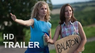 Honigfrauen II Trailer deutsch