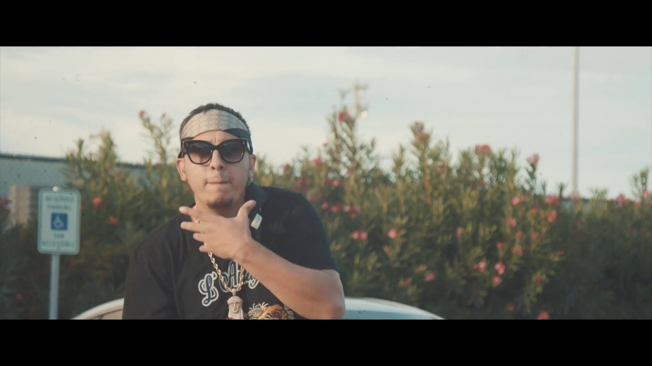 VINO [B$F]  - Bad Vibes feat. ELCAMINO [OFFICIAL MUSIC VIDEO]