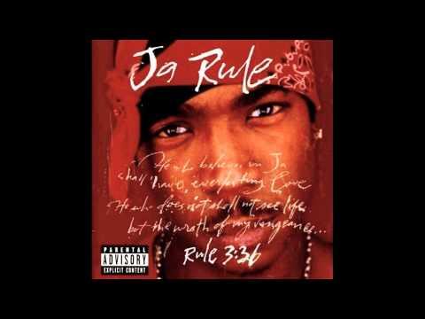 Ja Rule - Die (Instrumental)