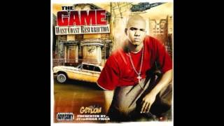"The Game - ""Promised Land"""