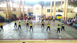 Download Lagu Lomba Senam Siginjai 2018 (Jambi) mp3