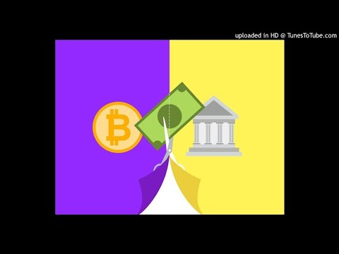 Venezuela Crypto ICO, Banks Targeting Crypto And CME Futures Simulator - 194