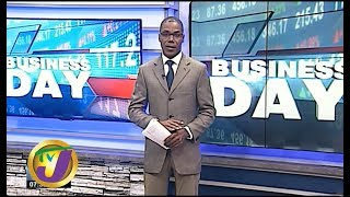 TVJ Business Day - October 3 2019