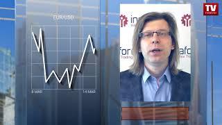 InstaForex tv news: European assets lack demand   (14.03.2018)