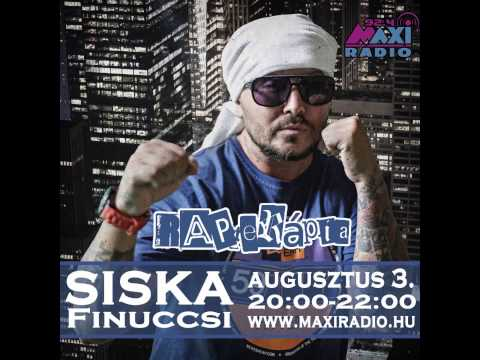 Image Result For Dj Siska