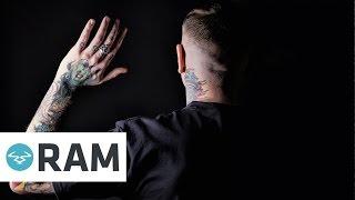 DC Breaks - Swag (Audio Remix) (RAMLIFE Exclusive)