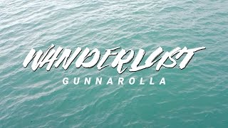 Wanderlust: A Travel Music Album by gunnarolla