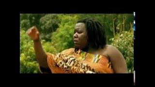 MRISHO MPOTO   Nikipata Nauli Official Video