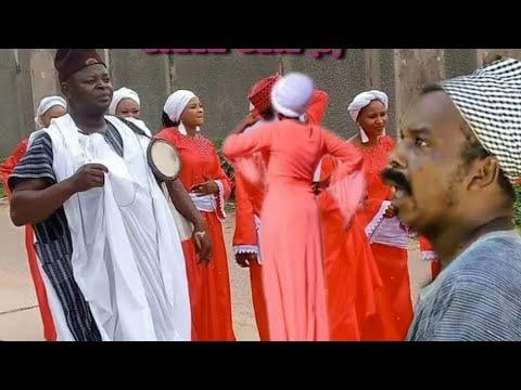 Download MATA DA KUDI    Saban Shirin   Episode 3    Latest Hausa Movie 2021