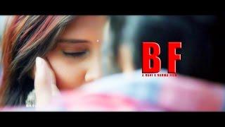 vuclip BF || Telugu Short Film 2017 || Directed By Ravi S Varma