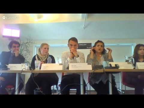 Seminar : Why does Yemen struggle with internal and external conflicts?