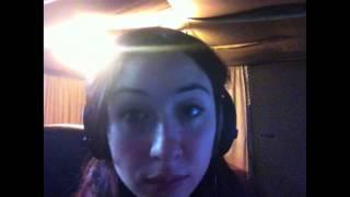 Rocknrollradio.it - I Like 2 Funk