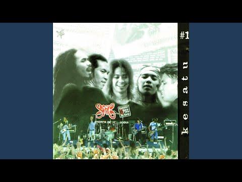 Free download Mp3 Hey Bung (Live) terbaru