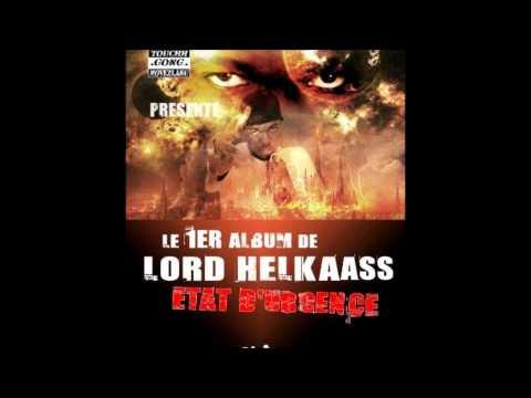 Lord Helkhaass Etat d'urgence