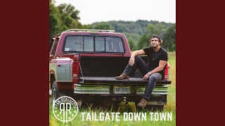 Play Tailgate Down Town