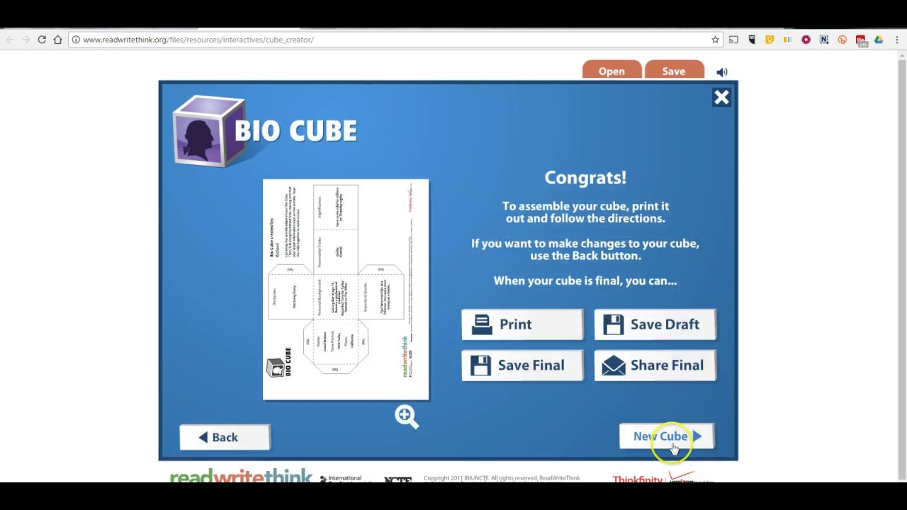 read write think biocube Coralife led biocube  i don't think it is just my tank, most reviews i have read say the same thing,  write your own review.