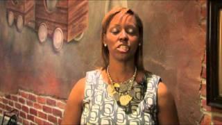 Peace Entertainment, Inc. - Video Production
