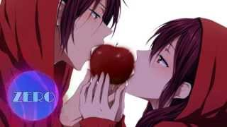 Repeat youtube video Nightcore - Zero