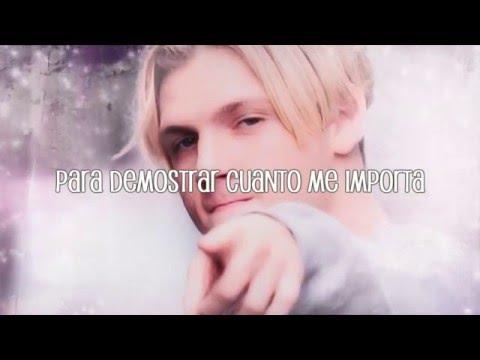 Don't Wanna Lose You Now - Backstreet Boys [Subtitulos En Español]