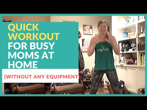 a-quick-thanksgiving-workout-for-busy-healthy-moms