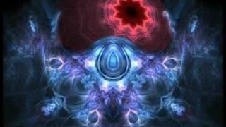 Marino Stephano - Vision Control (Original Mix)