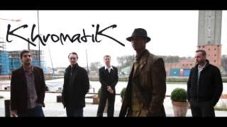 The Executioner- Temu (Khromatik) Thumbnail