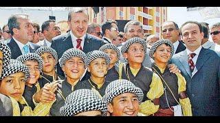 """Ruşen Çakır: """"Kürt sonununu çözmedikçe Türkiye'yi ortak vatan yapma imkanımız olmayacak"""""""