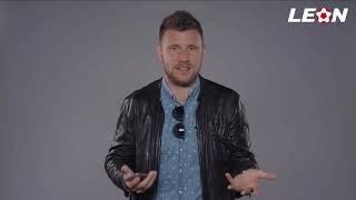 Спартак Арсенал 21.10 прогноз