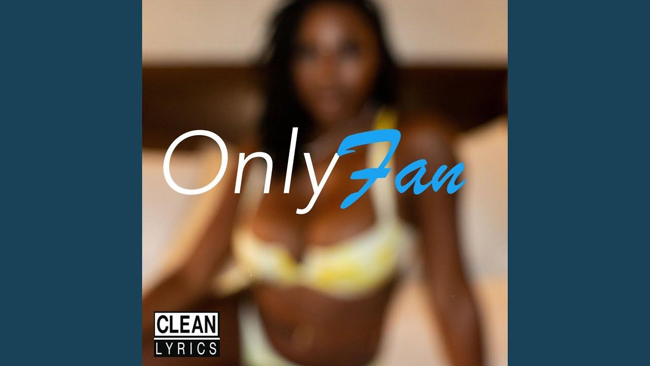 Download Onlyfan