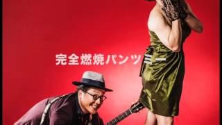 よしもと新喜劇がまさかの映画化! 【特設サイト】映画 よしもと新喜劇 ...