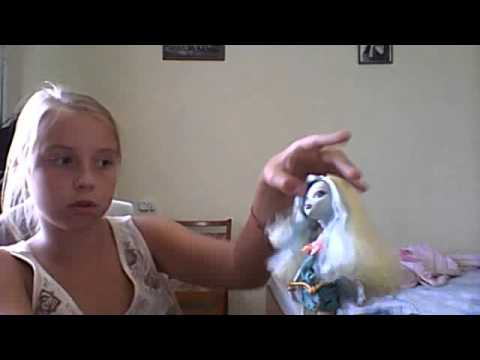 голенкие вебкамера видео