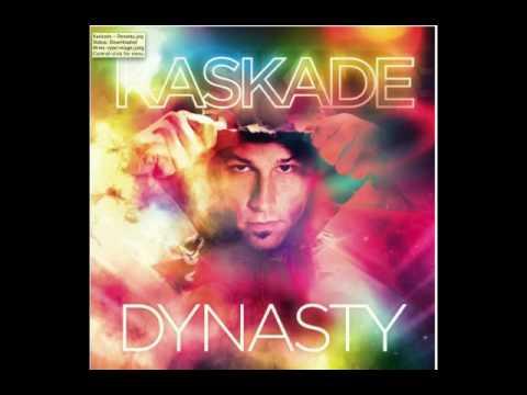 Клип Kaskade - Dynasty - Dada Life Remix