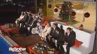 25.12.10  hmera84 (part9) Big Brother Awards Greece (meros2)