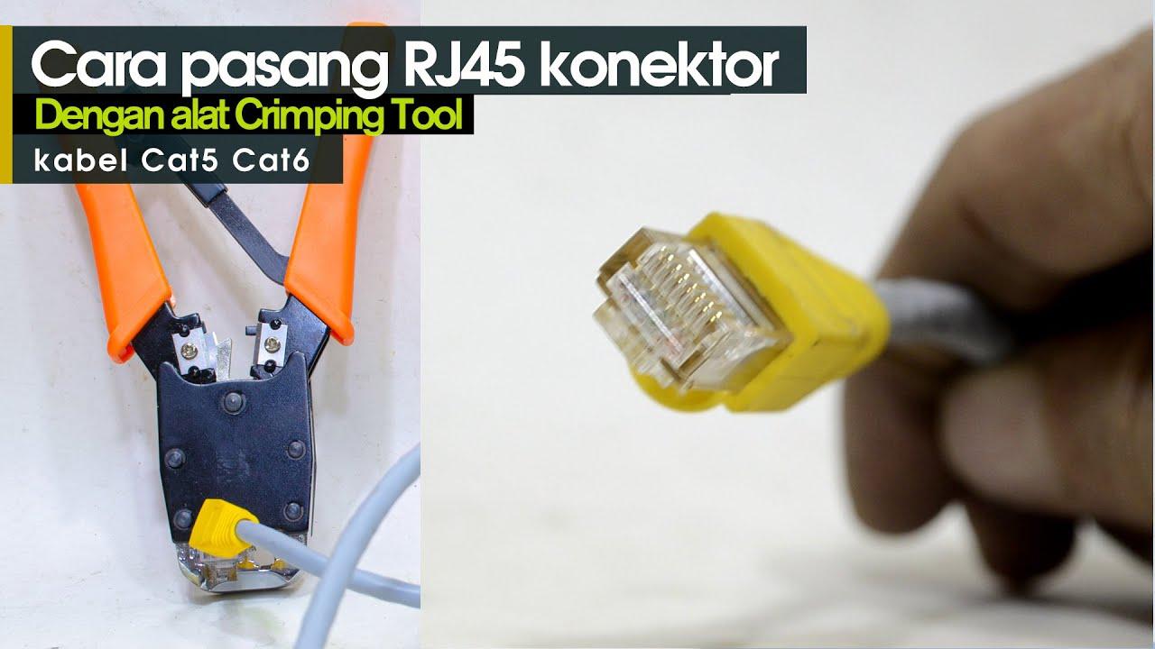 Perbedaan Ethernet Kabel Utp Stp Ethernet Rj 45 Cat 5 Cat5e Cat 6 Cat7 Cat8 2 5gbe