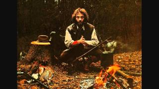 Watch Jethro Tull Cold Wind To Valhalla video