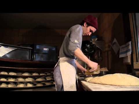 Boulangerie Bio Cezamie Widensolen