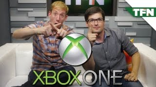 Xbox_One:_What_They_Didn't_Tell_You