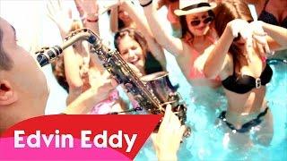 TAYJUN & EDVIN EDDY STYLE HIT Official Song